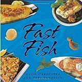 Fast Fish (Fast Books)
