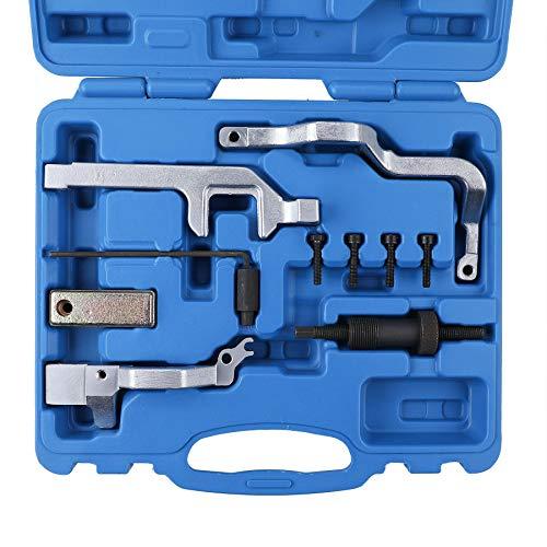 Mini Mini Camshaft - OrionMotorTech Engine Camshaft Alignment Timing Tool Kit R55 R56 Mini Cooper N12 N14