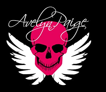 Avelyn Paige