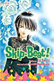 Skip Beat! (3-in-1 Edition), Vol. 5: Includes vols. 13, 14 & 15