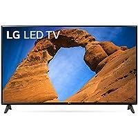 LG 43LK5700PUA 43-inch Class LED TV
