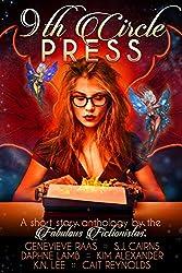 9th Circle Press: A Short Story Anthology