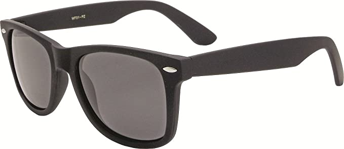 fee0b9720cc2 Image Unavailable. Image not available for. Colour: Chili's Eye Gear  DOCKSIDE Polarized Sport M71209 Sunglasses