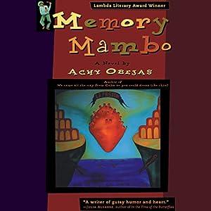 Memory Mambo Audiobook