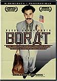 Borat: Cultural Learnings of America for Make Benefit Glorious Nation of Kazakhstan (Widescreen) (Bilingual)