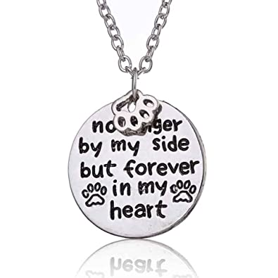 forever and ever he gives you his heart