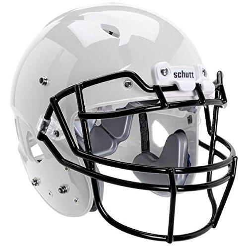 II Adult Football Helmet ()