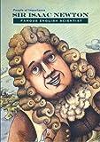 Sir Isaac Newton, Anne Marie Sullivan, 1422228568