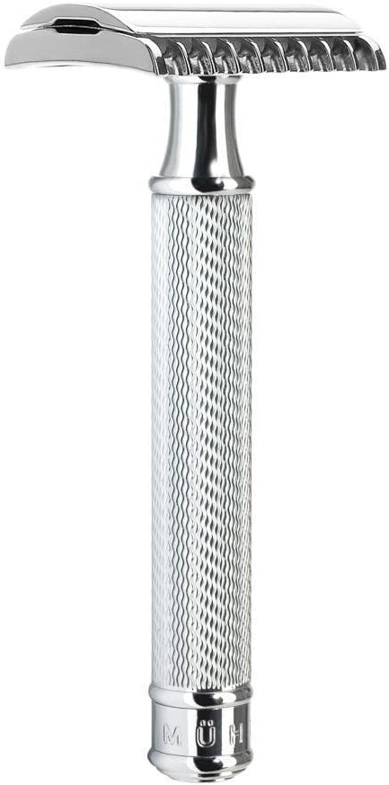 Muhle Navaja de Afeitar - 100 gr