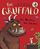 The Gruffalo (Picture Books)