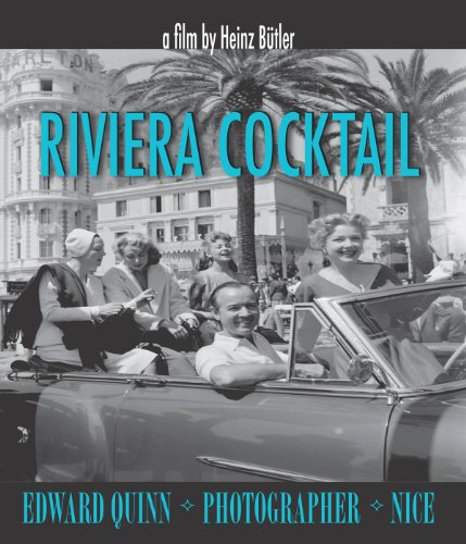 riviera-cocktail-edward-quinn-photographer-nice