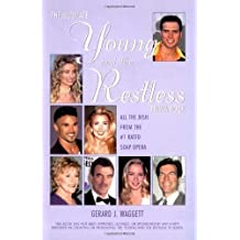 The Ultimate Young and the Restless Trivia Book by Gerard J. Waggett (2000-06-03)