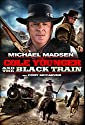 Cole Younger & the Black Train [DVD]<br>$493.00