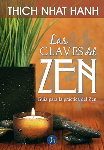 Las Claves Del Zen / Zen Keys