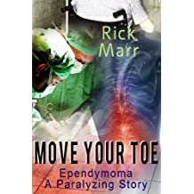 Move Your Toe