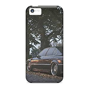 Iphone High Quality Tpu Cases/ Bmw E38 740 WRS16786LIqe Cases Covers For Iphone 5c