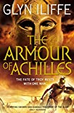 The Armour of Achilles (The Adventures of Odysseus Book 3)