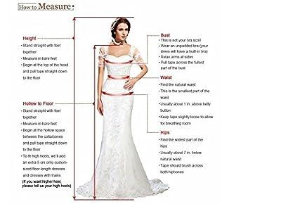 Henglizh Floral Print Evening Prom Dress For Women Graceful Chiffon Long Wedding Party Dress