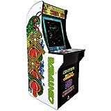 Arcade1Up センチピード centipede (日本仕様電源版)
