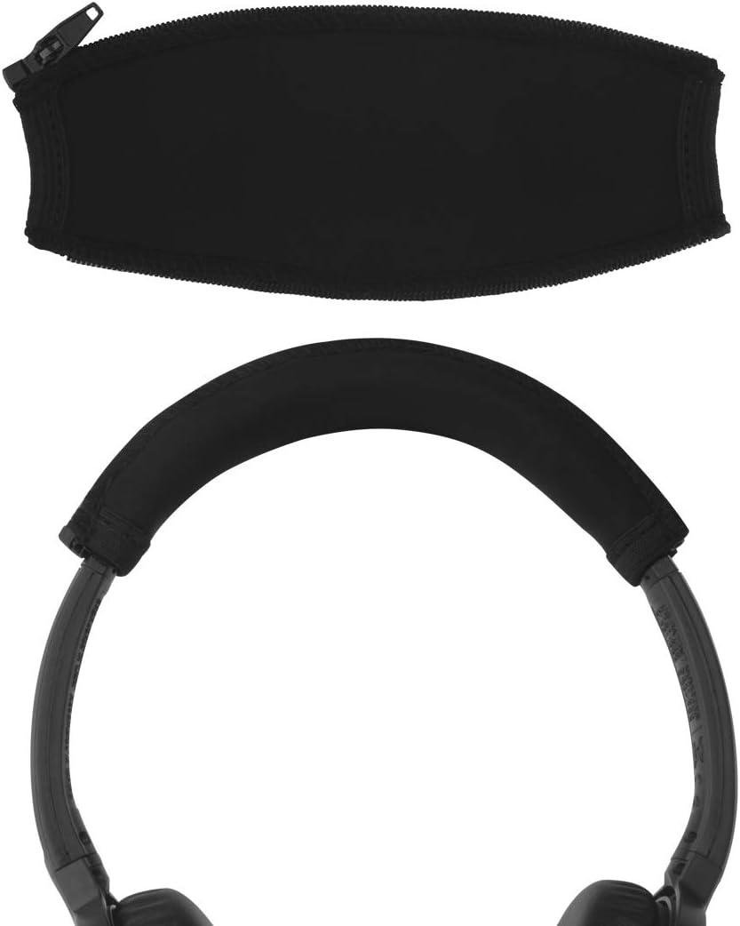 headband reemplazo Bose QC3, AE2 / AE2i / AE2w