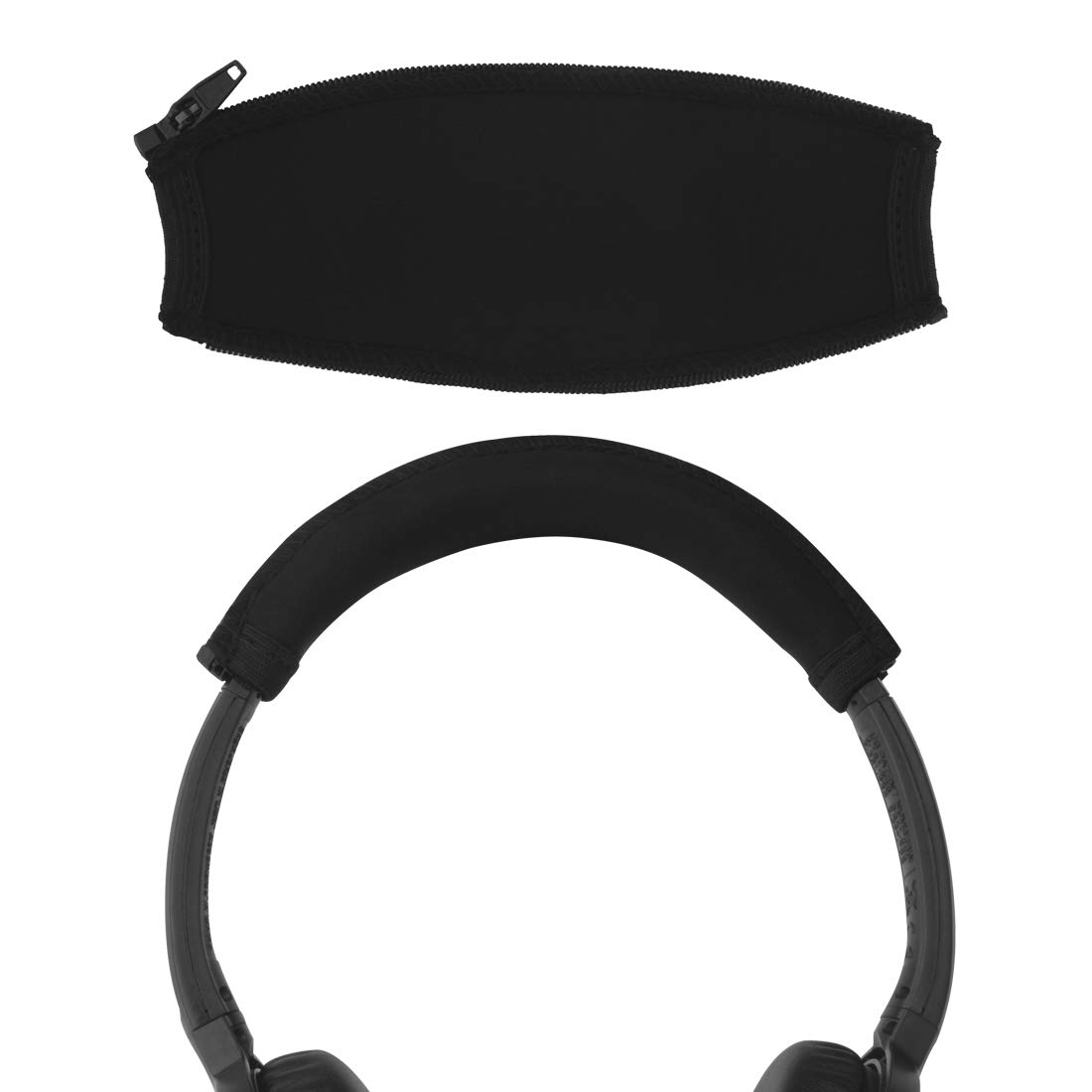 7dc4f7a127506f Amazon.com  Replacement Headband Cover for Bose QC3