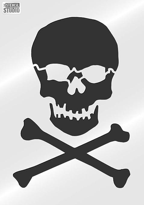 Skull And Crossbones Symbol Copy And Paste The Emoji