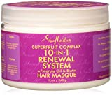 SheaMoisture Superfruit Complex 10-In-1 Renewal