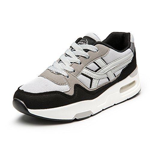 fall-shoes-sports-and-leisure-shoes-women-breathable-air-mesh-shoes-korean-wave-board-shoes-women