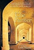 The Painter, Lois Swann, 1491819855