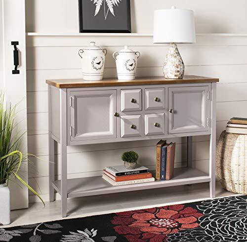Amazon Com Safavieh American Homes Collection Charlotte