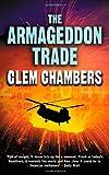 The Armageddon Trade