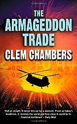 The Armageddon Trade (Jim Evans)