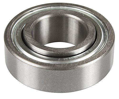 Stens 230-233 Spindle Bearing