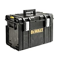 Deals on Dewalt DWST08204 Tough System 22-in. XL Tool Box