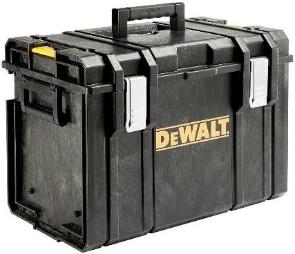 Amazon.com: Cajonera de sistema rígido Dewalt: Home ...