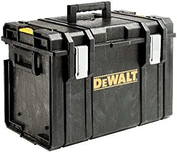 DEWALT DWST08204 Tough System Case