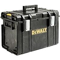 DEWALT DWST08204 Tough System Case