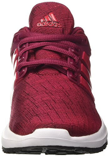 Femme energy De energy Adidas Running F17 F17 mystery Ruby Energy Comptition Chaussures Rose F17 Pink Cloud Wtc HBqBSf0