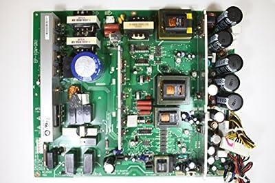 "Akai 42"" PDP4249G 42F1L0-B4AP01 Power Supply Board Unit"