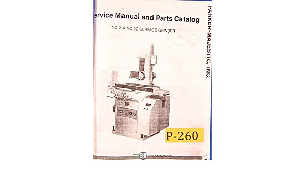 on majestic precision sewing machine wiring diagram