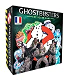 Cryptozoic Entertainment Ghostbusters - The Complete Board Game - French Version