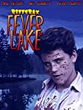 RiffTrax: Fever Lake