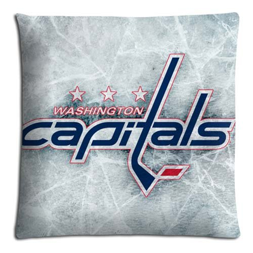 All Nhl Body Pillows Price Compare