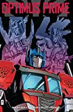 img - for Transformers: Optimus Prime, Vol. 3 book / textbook / text book