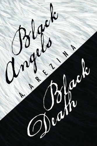 Black Angels Black Death pdf