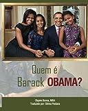 Quem e Barack Obama, Okyere Bonna, 1479388246