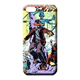 iPhone 5c Nice PC series phone back shells Indiana Jones and the Temple of Doom