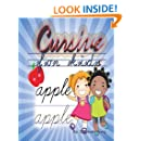 Cursive for Kids
