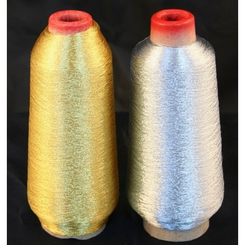 104 220 Colors Available No Natural Threadart Polyester Machine Embroidery Thread By the Spool 1000M