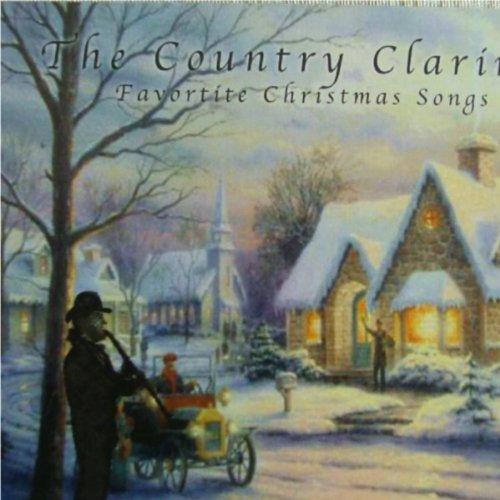 Favorite Christmas Songs -
